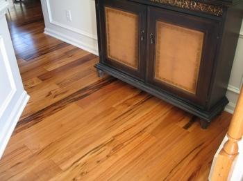buckhead floors